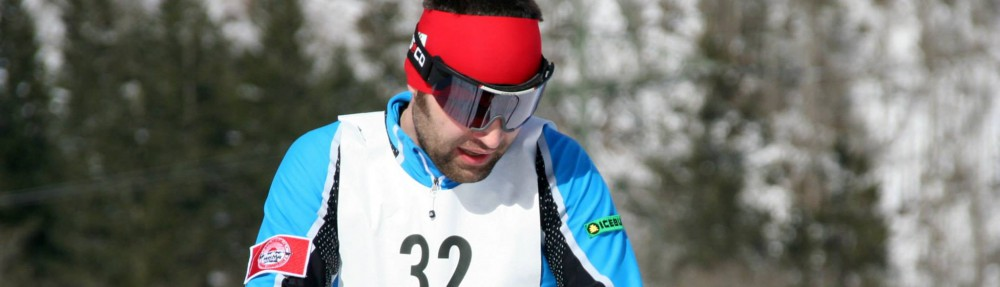 Павел Отбеткин